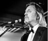 Jiří Vondrák