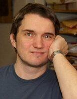 Miloš Urban