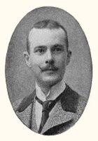 Adolf Brabec