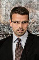Bonelli Raphael M.