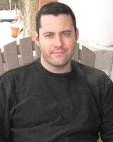 Adrian McKinty