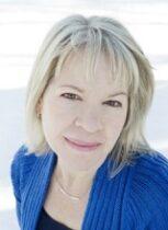 Cynthia Swanson