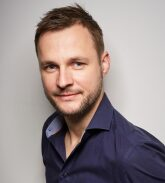 Pavel Hénik