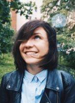 Valentina Nazarova