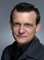 Peter Barlach