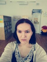 Kateřina Linková
