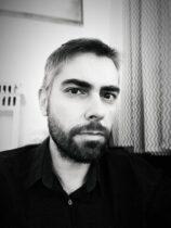Jan Tesárek