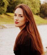 Karin Vápeníčková