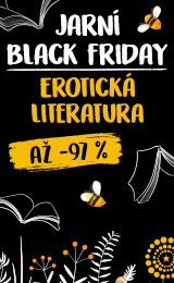 black friday erotika