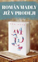 Madly Ava Reed