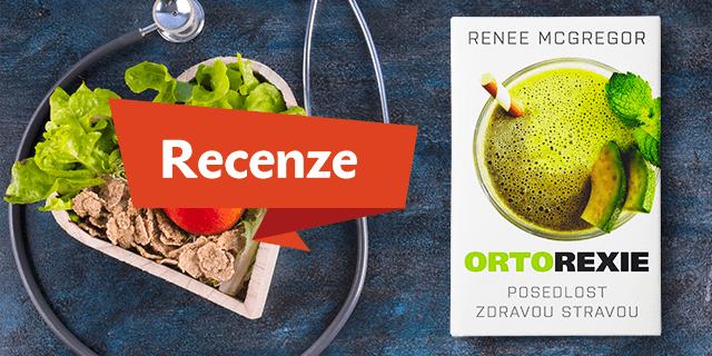 Ortorexie - nová porucha příjmu potravy? - titulní obrázek