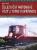 Železniční motorové vozy z Tatry Kopřivnice - Hynek Palát