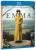 Emma (2020) - neuveden