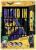 LEGO Batman Zápisník s neviditelným perem -