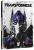 Transformers - Edice 10 let -