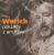 Poklady z archivu - Jan Werich