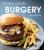 Rychlé večeře BURGERY - Jídla pro každý den - Kate McMillanová