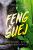 Feng-Šuej pro zdraví, krásu a dlouhověkost - Denise Liotta Dennis