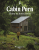Cabin Porn - Chaty na konci světa - Zach Klein