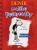 Deník malého poseroutky 1 - Jeff Kinney