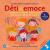 Děti a emoce - Kolektiv