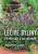 Léčivé byliny v květináči a na zahradě - Kolektiv