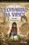 Leonardo da Vinci - Kolektiv