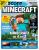 Minecraft 4  – Minecraft od A do Z - kolektiv autorů