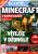 Minecraft – vítejte v džungli! - kolektiv autorů
