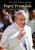 Papež František - Kolektiv