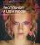 Photoshop a Lightroom – kreativní obrazové styly pro profesionální vzhled fotografií - DomQuichotte