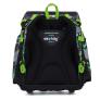 Školní batoh PREMIUM T-rex 22