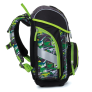 Školní batoh PREMIUM T-rex 33