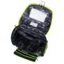 Školní batoh PREMIUM T-rex 44