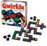 Qwirkle - Desková hra 1