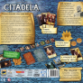 Citadela: De Luxe