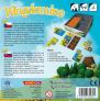 Kingdomino 3