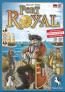 port royal 3