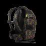 Studentský batoh Satch – Disco Frisco 2