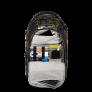 Studentský batoh Satch – Disco Frisco 5
