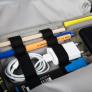 Studentský batoh Satch – Disco Frisco 6