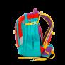 Studentský batoh Satch – Flash Runne 2