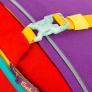 Studentský batoh Satch – Flash Runne 5