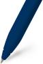 Moleskine - kuličkové pero Plus modré 0,7 mm