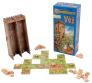 Carcassonne: Rozšíření 4: Věž
