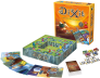 DIXIT_BASE_PACKSHOT_LEFT_CZSK