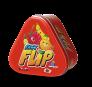 Fast Flip - Společenská hra