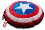 Polštář Captain Amerika - Štít3