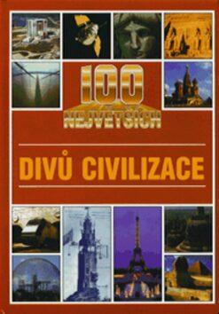 100 největších divů civilizace -
