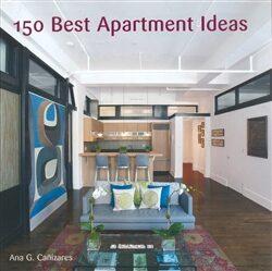 150 Best Apartment Ideas - Ana G. Canizares